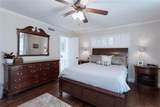 9837 Chiswell Road - Photo 17