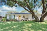 9837 Chiswell Road - Photo 20