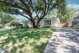 9837 Chiswell Road - Photo 21
