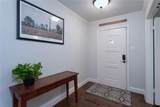 9837 Chiswell Road - Photo 23