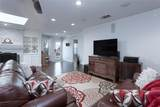 9837 Chiswell Road - Photo 3