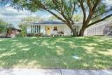 9837 Chiswell Road - Photo 31