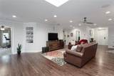 9837 Chiswell Road - Photo 4