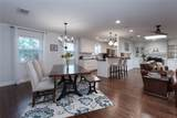 9837 Chiswell Road - Photo 5