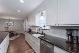 9837 Chiswell Road - Photo 8
