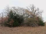 Lot 6 County Road 1380 - Photo 5