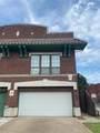 5631 Longview Street - Photo 1