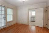 1400 Montgomery Street - Photo 24