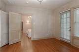 1400 Montgomery Street - Photo 25