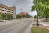 1400 Montgomery Street - Photo 3