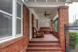 1400 Montgomery Street - Photo 4