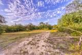 TBD-20 Spring Ranch Drive - Photo 8