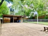 5946 La Vista Drive - Photo 15