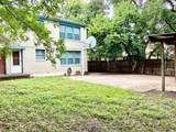 5946 La Vista Drive - Photo 16