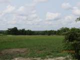 Lot 1 County Rd 4109 - Photo 1