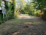 110 Mulberry Drive - Photo 4