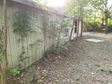110 Mulberry Drive - Photo 5