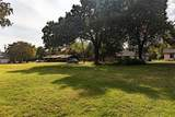 TBD Charyl Lynn Drive - Photo 4