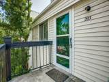 7431 Holly Hill Drive - Photo 4