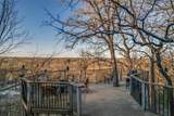 7706 Overland Trail - Photo 1