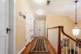 2916 6th Avenue - Photo 22