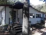 9783 Private Road 3792 - Photo 1