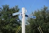 43147 Cedar Crest Dr & Fringewood Drive - Photo 12