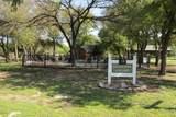 43147 Cedar Crest Dr & Fringewood Drive - Photo 15