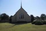 43147 Cedar Crest Dr & Fringewood Drive - Photo 18