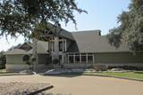 43147 Cedar Crest Dr & Fringewood Drive - Photo 19