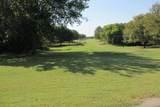 43147 Cedar Crest Dr & Fringewood Drive - Photo 25