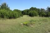 43147 Cedar Crest Dr & Fringewood Drive - Photo 8