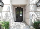 601 1st Street - Photo 2