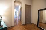 601 1st Street - Photo 6
