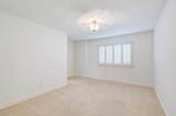 6709 Clear Spring Drive - Photo 18