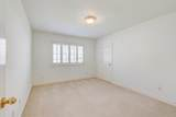 6709 Clear Spring Drive - Photo 21
