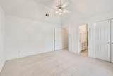 6709 Clear Spring Drive - Photo 7