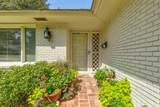 400 Hazelwood Drive - Photo 10