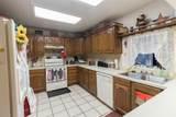 6329 Fallbrook Drive - Photo 16