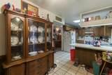 6329 Fallbrook Drive - Photo 18