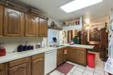 6329 Fallbrook Drive - Photo 2