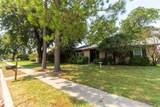 6329 Fallbrook Drive - Photo 21