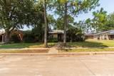 6329 Fallbrook Drive - Photo 22