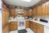 6329 Fallbrook Drive - Photo 23