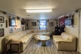 6329 Fallbrook Drive - Photo 6