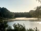LT 223 Safari Shores Drive - Photo 1