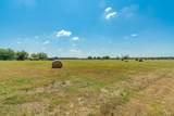 667 County Road 4711 - Photo 30
