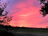 667 County Road 4711 - Photo 35