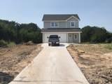 4012 Ponca Drive - Photo 1