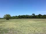 TBD County Road 728 - Photo 3